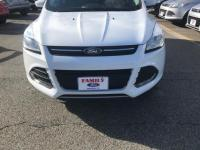This 2013 Ford Escape SE is proudly offered by Family