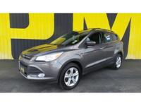 2013 Ford Escape SE - One Owner and Completely