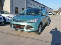 LOCAL 1-OWNER TRADE IN!  Power Sunroof. AWD. Low miles