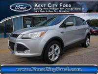 Options:  2013 Ford Escape Se|Awd Se 4Dr Suv|This 2013