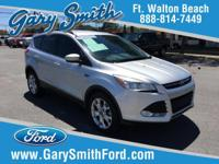 Options:  2013 Ford Escape Se|Miles: 38475Stock