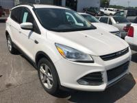 AWD, MYFORD TOUCH, NAVIGATION, POWER LIFTGATE,