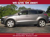 Recent Arrival! ALL WHEEL DRIVE** TAKE THIS RIDE