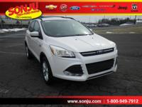 New Inventory... ATTENTION!!! Includes a CARFAX buyback