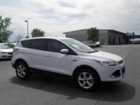 Crain Hyundai Of Fort Smith is pleased to be currently