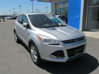 Exterior Color: ingot silver metallic, Body: SUV,