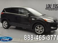 -LRB-573-RRB-705-4514 ext. 806. Look at this 2013 Ford
