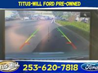 Frosted Glass Metallic 2013 Ford Escape SEL AWD 6-Speed