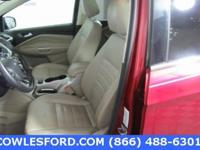 ***MYFORD TOUCH/HD NAVIGATION SYSTEM,***SEL TECHNOLOGY