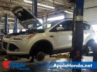 ***ACCIDENT FREE CARFAX***, ***ONE OWNER***, Bluetooth,
