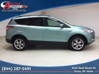 AWD, Heated front seats, Memory seat, Power driver