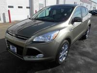 Exterior Color: frosted glass, Body: SUV, Engine: 2.0L