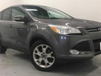 Recent Arrival! Alloy wheels, AM/FM radio: SiriusXM,