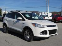 Options:  Front Wheel Drive|Heated Front Seats|Leather