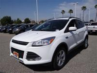 2013 FORD Escape SUV FWD 4DR SE Our Location is: