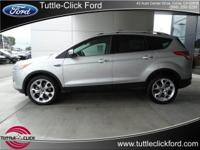Certified Vehicle New Arrival CarFax 1-Owner LOW MILES