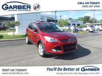 Featuring a 2.0L 4 cyls with 37,127 miles. Includes a