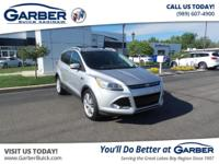 Featuring a 2.0L 4 cyls with 43,383 miles. Includes a