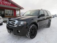 Options:  2013 Ford Expedition Visit Auto Group Leasing