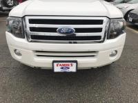 Family Ford of Enfield is pleased to be currently
