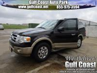 **CLEAN CAR FAX**, **NAVIGATION**, **MOONROOF**, and