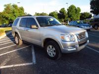 2013 Ford Explorer Our Location is: Autoway Ford -