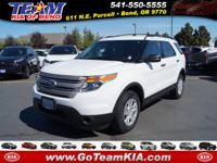 AWD. Are you READY for a Ford?! Call ASAP! GO TEAM SAVE