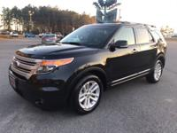 Call or Text Cody @  2013 Ford Explorer XLT Power