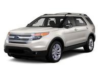 Exterior Color: sterling gray metallic, Body: SUV,
