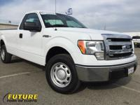 New Arrival! Priced below Market! This 2013 Ford F-150