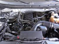 Options:  Air Conditioning|Power Steering|Remote