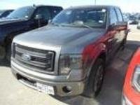 Sunroof / Moonroof, Clean accident free CarFax,