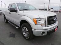 Fremont Certified, Superb Condition, LOW MILES -