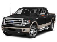EcoBoost 3.5L V6 GTDi DOHC 24V Twin Turbocharged,