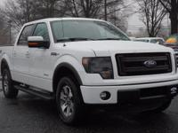 ** NEW ARRIVAL PHOTOS COMING SOON **, 2013 Ford F-150,