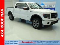 FX4-ECOBOOST-4X4-ROOF-NAV-REAR