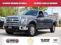 You can find this 2013 Ford F-150 XL and many others