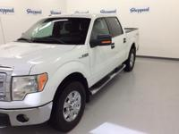 FX4 trim. ONLY 51,001 Miles! PRICED TO MOVE $2,500