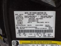 $600 below NADA Retail! Tuxedo Black Metallic exterior