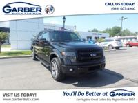 Featuring a 3.5L V6 with 105,772 miles. Includes a