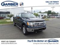 Featuring a 3.5L V6 with 74,084 miles. CARFAX 1 owner