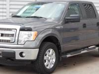 Winslow Ford has a wide selection of exceptional
