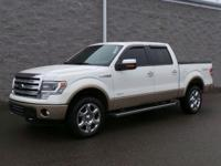 CARFAX 1 owner and buyback guarantee***  Just Arrived**