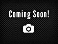 FX4 trim. iPod/MP3 Input, Satellite Radio, CD Player,