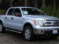 4WD. We thoroughly inspect EVERY vehicle inside and