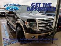 CARFAX One-Owner. Clean CARFAX. Kodiak Brown Metallic