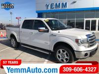 *ONE OWNER*, *LOCAL TRADE*, FOUR WHEEL DRIVE/ 4WD,