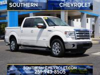 New Price!   Southern Chevrolet is proud to offer this