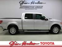 Options:  2013 Ford F-150|Vin: 1Ftfw1ct4dfd62159|52K