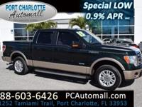 If you are looking for the Best Selling Truck in